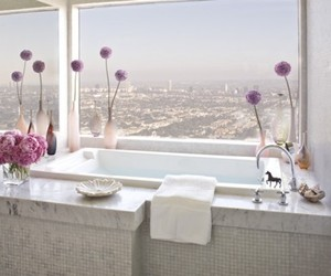 Truly Amazing Bathroom Designs