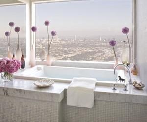 Truly Amazing Bathroom Designs