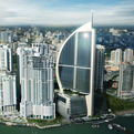 Trump Ocean Club Brings Tallest Building in Latin America