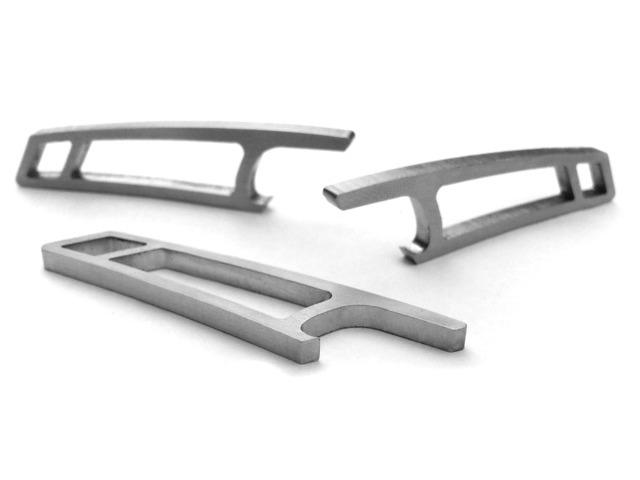 truss the minimalist bottle opener. Black Bedroom Furniture Sets. Home Design Ideas
