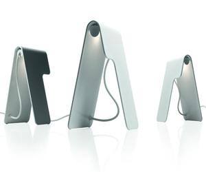 Tua - design Marco Zito