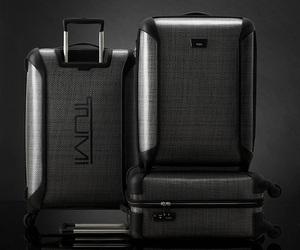 Tumi Tegra-Lite Luggage Collection