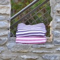 Turkish T Artisan Linens and Towels