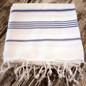 Turkish Towels at Distant