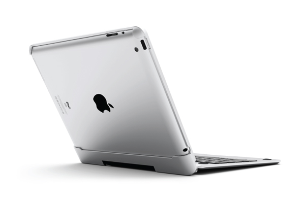 Turn Your Ipad Into A Laptop