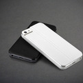 Twelve South SurfacePad for iPhone