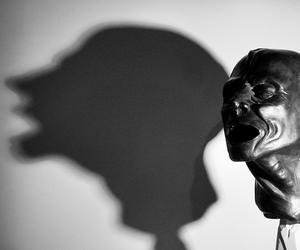 Tyler Fenn | The Grieving