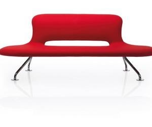 U-Turn Sofa