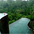 Ubud Hanging Gardens Resort | Bali