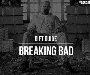 Ultimate Gift Guide for Breaking Bad