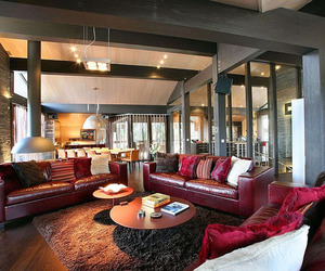Ultimate Luxury Chalet in Courchevel 1850