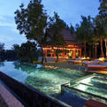 Ultimate Luxury Resort Style Villa in Phuket