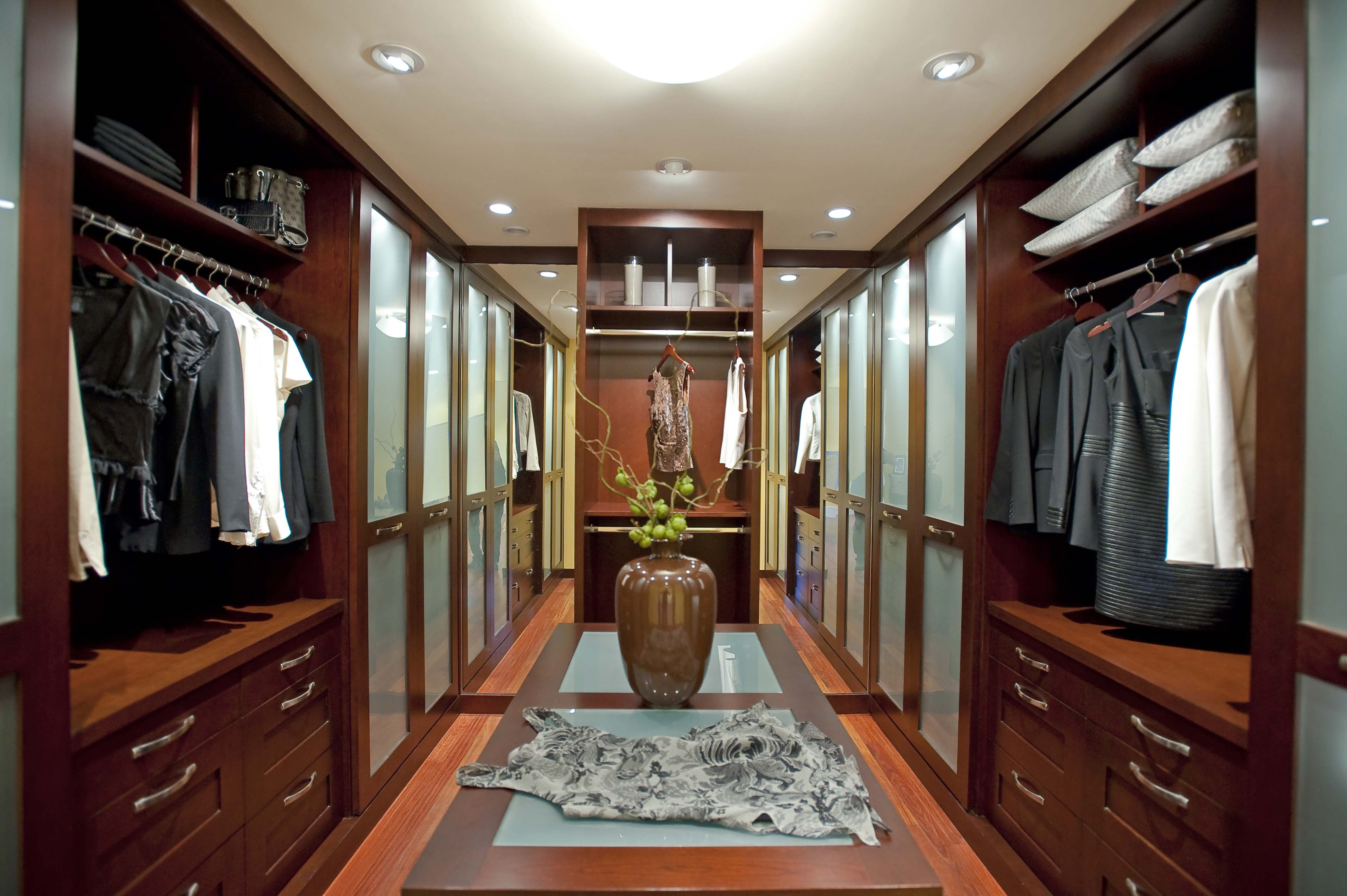 walk small design master in closet dansupport ideas capricious