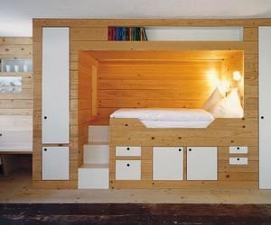 Berge Lodge: Ultimate Retreat in the Bavarian Alps: