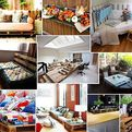Ultimate Pallet Furniture Collection