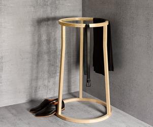 Uma by James Smith Designs