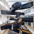 UN CITY in Copenhagen by 3XN