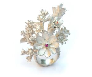Uncommon Jewelry
