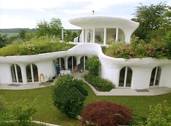 Switzerland-home-design & ... Style In Geneva Impressed Not Only ...