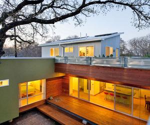 Under Tree House |  Loop Design