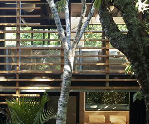 Understated eco-elegance for Auckland renovation