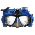 Underwater Camera cum Dive Mask