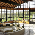 Unforgettable Barn Conversion: Roxbury Barn