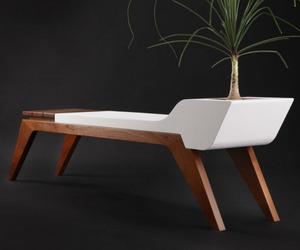 Unique Custom Furniture by Jory Brigham