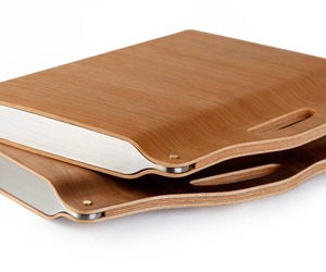 Unique Design for The Argonaut Collection