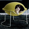 Unique Design Pet Beds – Pod by Hepper