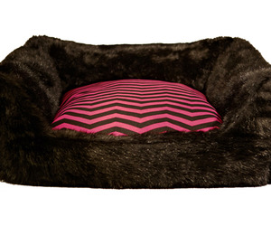 Unique Modern Dog Beds by Snub