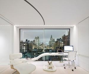 UNStudio Collector's Loft