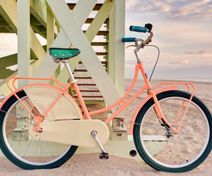 sexy bikes from urban outfitters