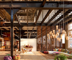 Urban Outfitters' Shipyard Office Campus