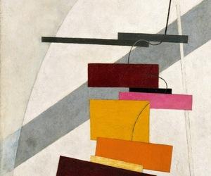 Utopia Matters: dalle confraternite al Bauhaus