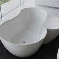 Utuwa Tub