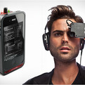 V-Moda Vamp | iPhone Headphone Amplifier
