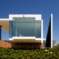 Vale do Lobo in the Algarve by Arch + Architecture