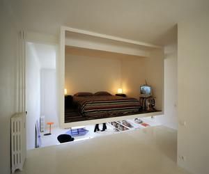Valentin Apartament by ECDM