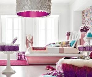 Valentine-Pink Decoration Ideas