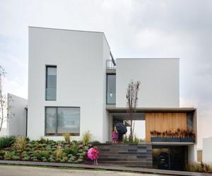 Valna House by JSa Architecture
