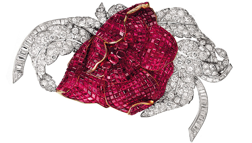 van-cleef-arpels-legacy-and- ...