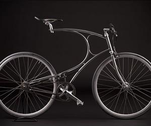 Vanhulsteijn Bikes