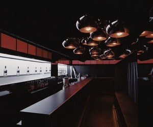 Vanilli Bar by X Architekten