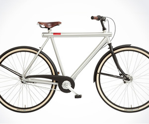 Vanmoof Bicycles