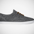 Vans OTW Woessner – Spring 2012 Collection