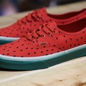 Vans Watermelon Pack