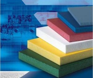 VarioLine® Composite Panels