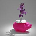 Vase Maker