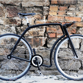 Velonia Viks Bicycle